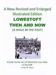 lowestoft-then-now-revised