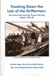 tracking-down-the-last-of-the-driftermen-front-cover
